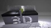 Intel za��na s v�robou 3D tranzistorov
