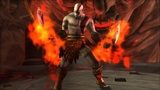 http://www.sector.sk/God of War Origins