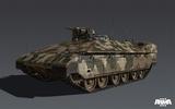 ARMA 3 ponúka zábery a gameplay