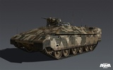 ARMA 3 pon�ka z�bery a gameplay
