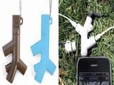 Posviato�n� gadgety