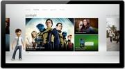 Windows 8 dostal Xbox Live, môžete ho vyskúšať