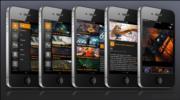Sector.sk dominuje App Store