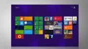 Windows 8 aj s android aplikáciami