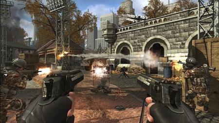 Najpred�vanej�ie hry v UK za rok 2011