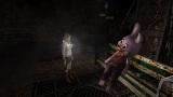 Marec v znamen� Silent Hill  - Silent Hill 3 HD