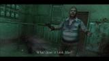 Marec v znamen� Silent Hill  - Silent Hill 2 HD