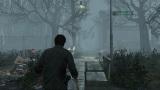 Marec v znamen� Silent Hill