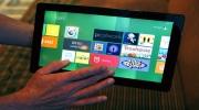 Po�iadavky na Windows 8 tablety