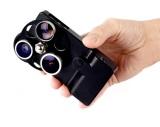 Najlep�ie gadgety roku 2011