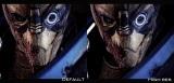 http://www.sector.sk/Mass Effect 2