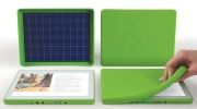 OLPC tablet bude predstaven� na CES