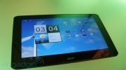 1080p quadcore tablety hl�sia pr�chod