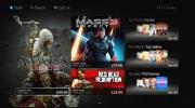 Takto bude vyzerať nový PlayStation Store