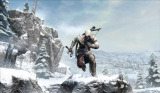 Assassin�s Creed III- UNOFFICIAL TRAILER
