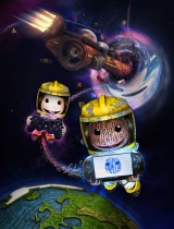 http://www.sector.sk/LittleBigPlanet 2