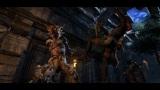 Zábery z Dragon's Dogma: Dark Arisen
