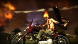 http://www.sector.sk/Twisted Metal