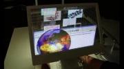 Microsoft tech projekty predstavené