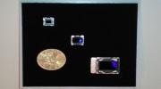 Ako vyzer� 41 Mpx senzor v Nokia Pureview?