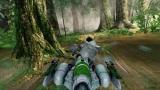 Kinect Star Wars vyjde za�iatkom apr�la