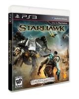 http://www.sector.sk/Starhawk