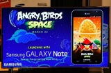 http://www.sector.sk/Angry Birds Space