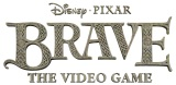 http://www.sector.sk/Brave: The Video Game