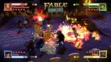 Nový level Xbox Live Arcade titulov
