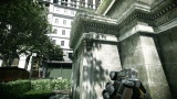 http://www.sector.sk/Crysis II