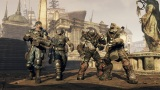 http://www.sector.sk/Gears of War 3
