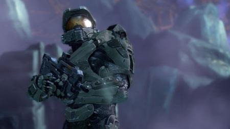 Halo 4 - najkraj�ia hra na Xbox360?