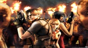 PSN Gamers Choice Award vyhodnoten�