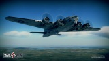 War Thunder: World of Planes predv�dza sovietov