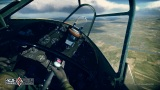 War Thunder: World of Planes predvádza sovietov