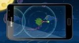 Angry Birds: Space - nahnevan� vt�ky vo vesm�re