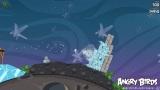 Angry Birds: Space - nahnevané vtáky vo vesmíre