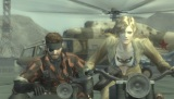 http://www.sector.sk/Metal Gear Solid HD
