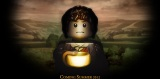 http://www.sector.sk/Lego Lord of the Rings