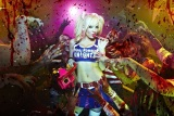 http://www.sector.sk/Lollipop Chainsaw