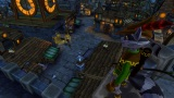 Sly Cooper: Thieves in Time pr�de aj na PS Vita