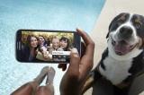Samsung Galaxy S III predstaven�