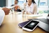 Samsung Galaxy S III predstavený