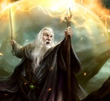 Guardians of Middle-Earth vst�pi do ar�ny