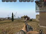 História Battlefield série