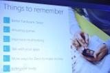 Windows Phone 8 systém predstavený
