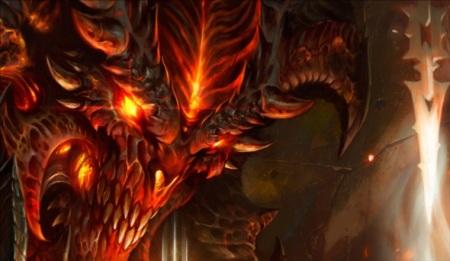 Diablo 3 na Inferno Hardcore porazen�