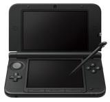 Zoznámte sa: Nintendo 3DS XL