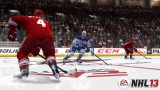 http://www.sector.sk/NHL 13