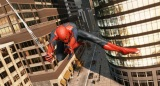 http://www.sector.sk/The Amazing Spider-Man
